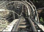 Tomahawk onride at Port Aventura Spain